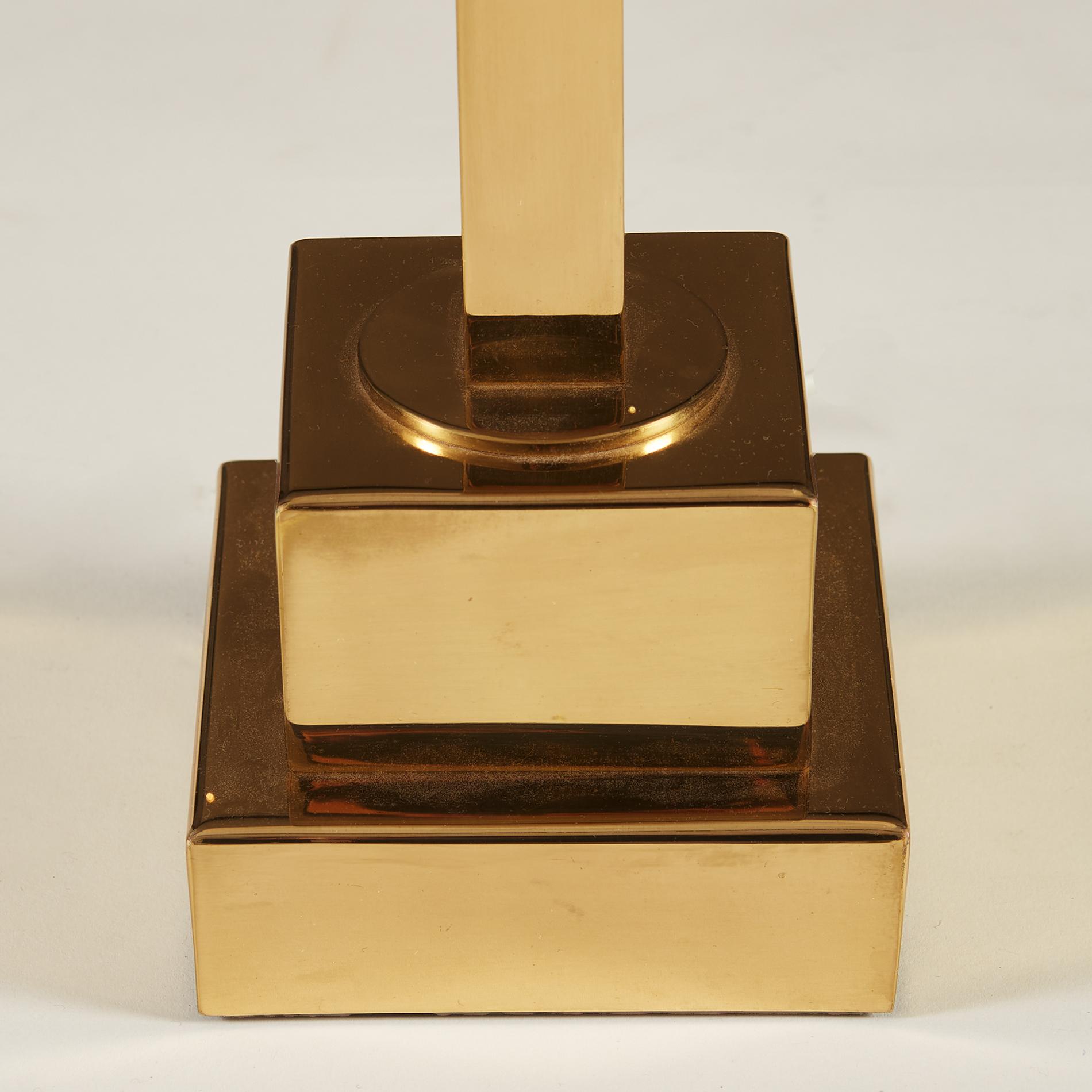 Bergbom Table Lamps 0189