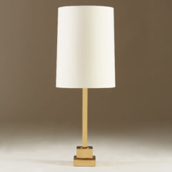 The image for Bergbom Table Lamps 0184
