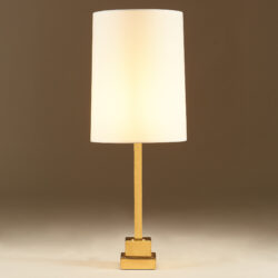 The image for Bergbom Table Lamps 0186