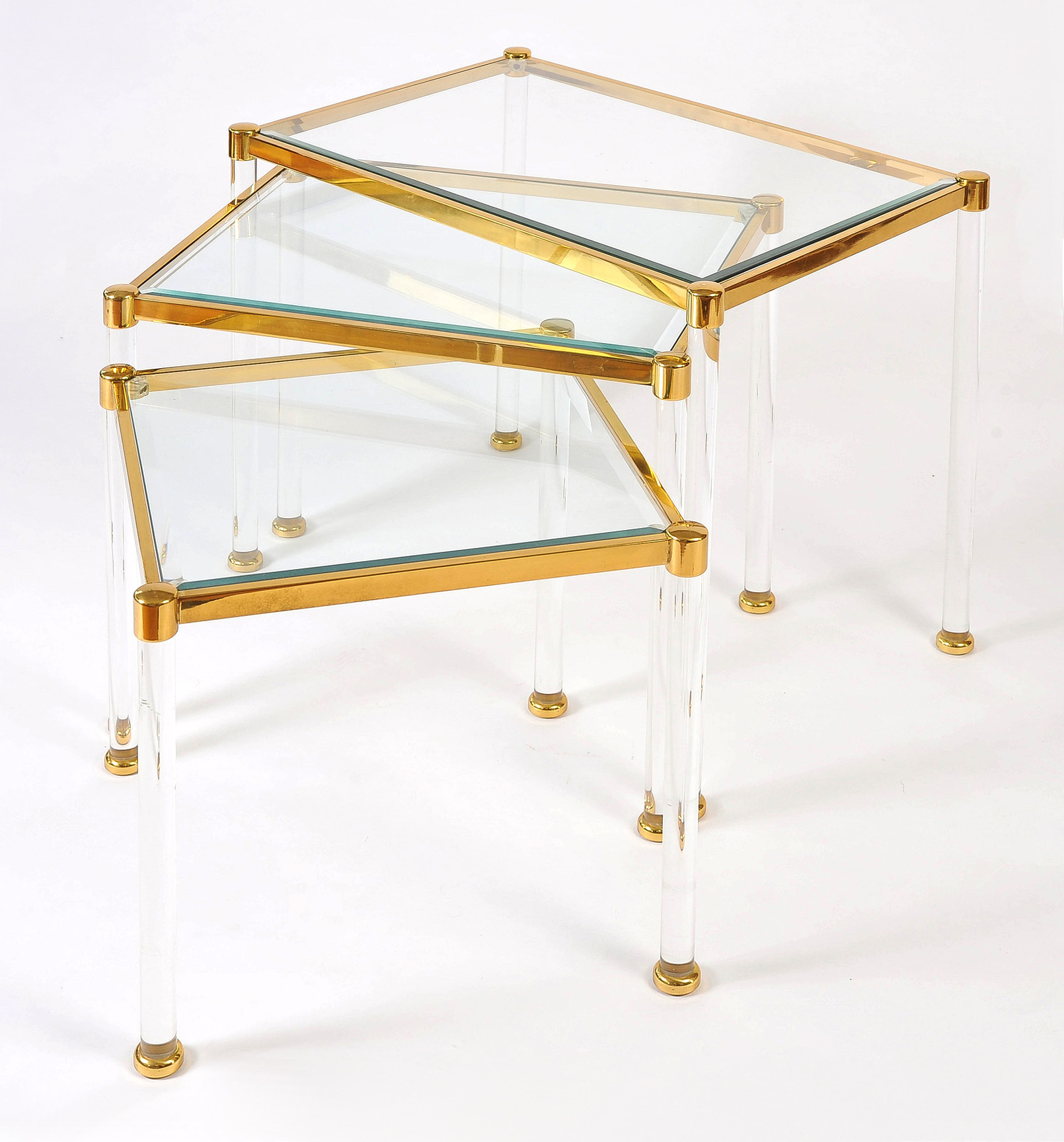 The image for Nesting Tables 03