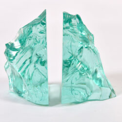 The image for Fontana Bookends 01