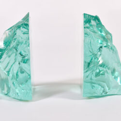 The image for Fontana Bookends 03