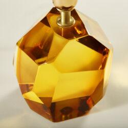 The image for Amber Rock Lamp 20210225 Valerie Wade 3 060 V1