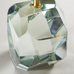 The image for Clear Rock Lamp 248 V1