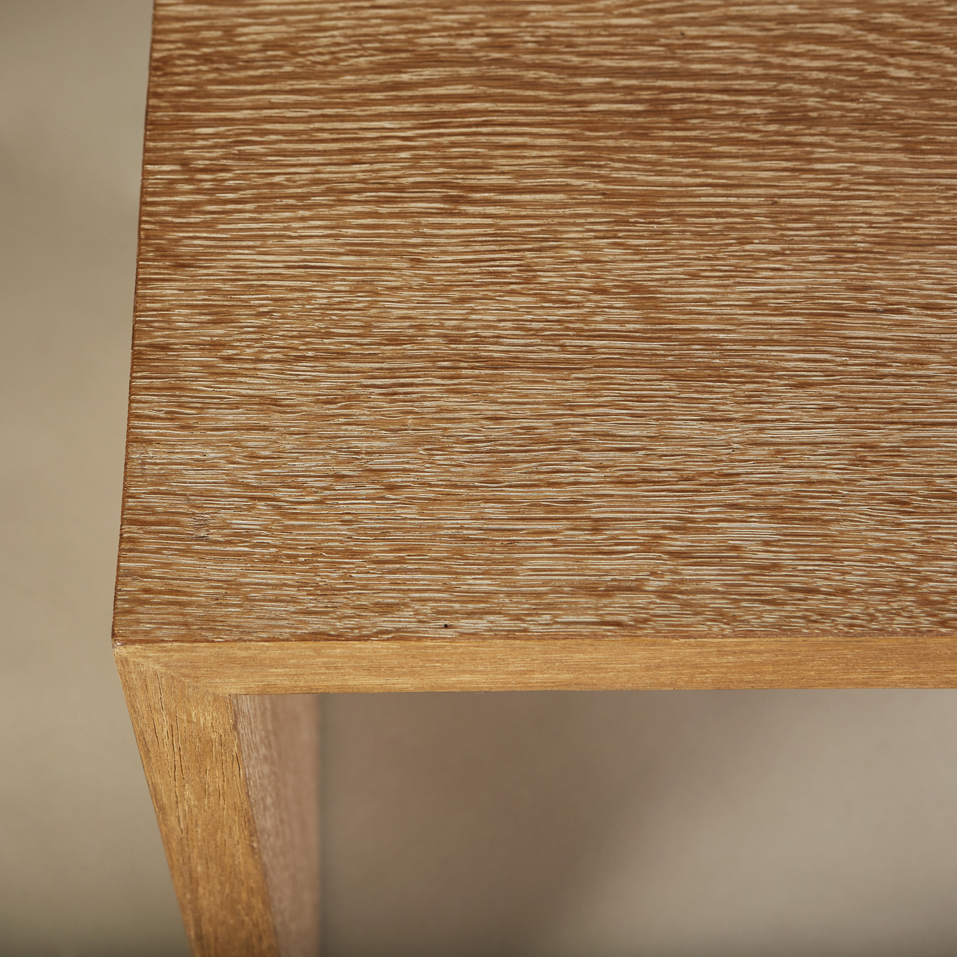 The image for Jean Michel Frank Benches 0115 V1
