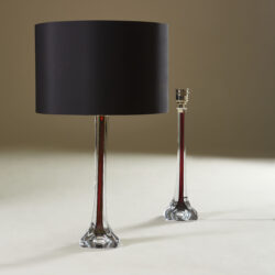 The image for Swedish Flygfors Lamps Valerie Wade 0108 V1