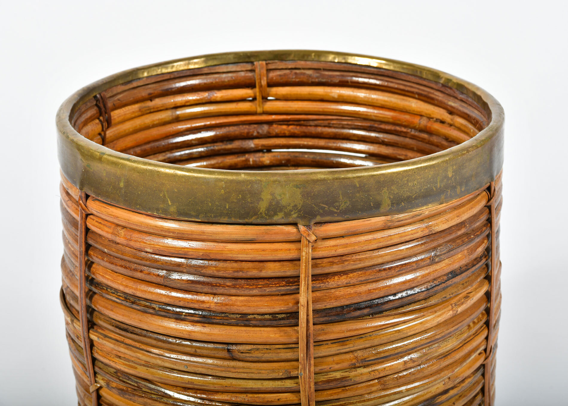 The image for Rattan Basket 02