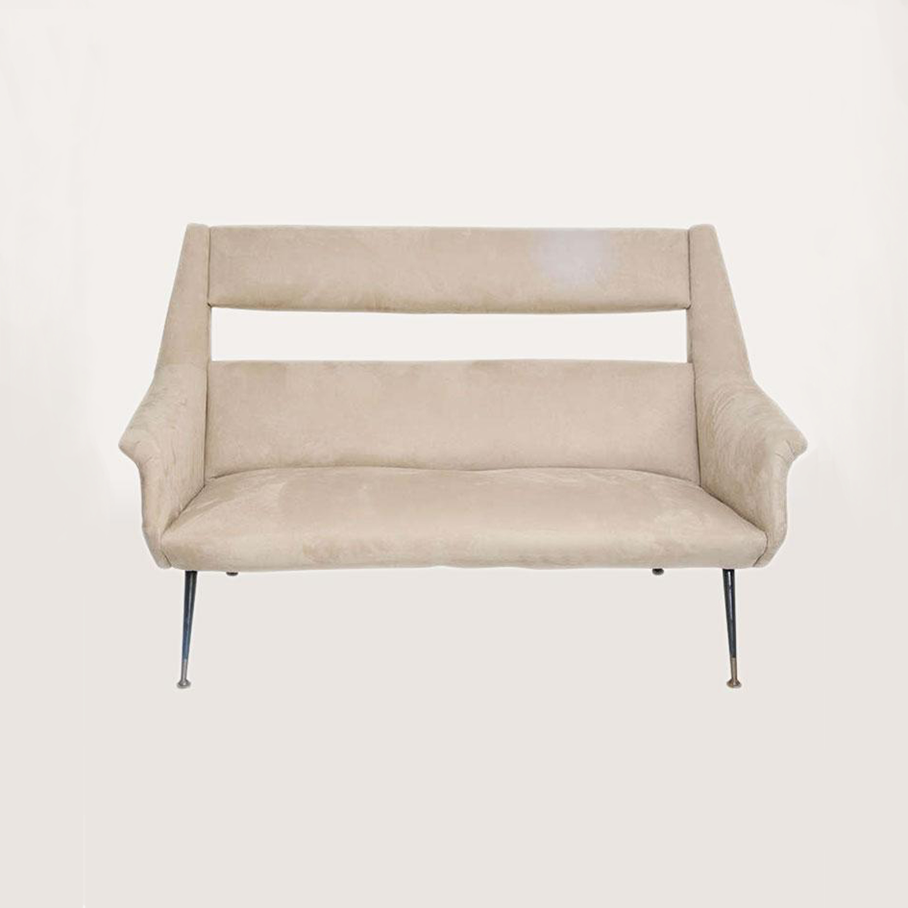 The image for Sofa