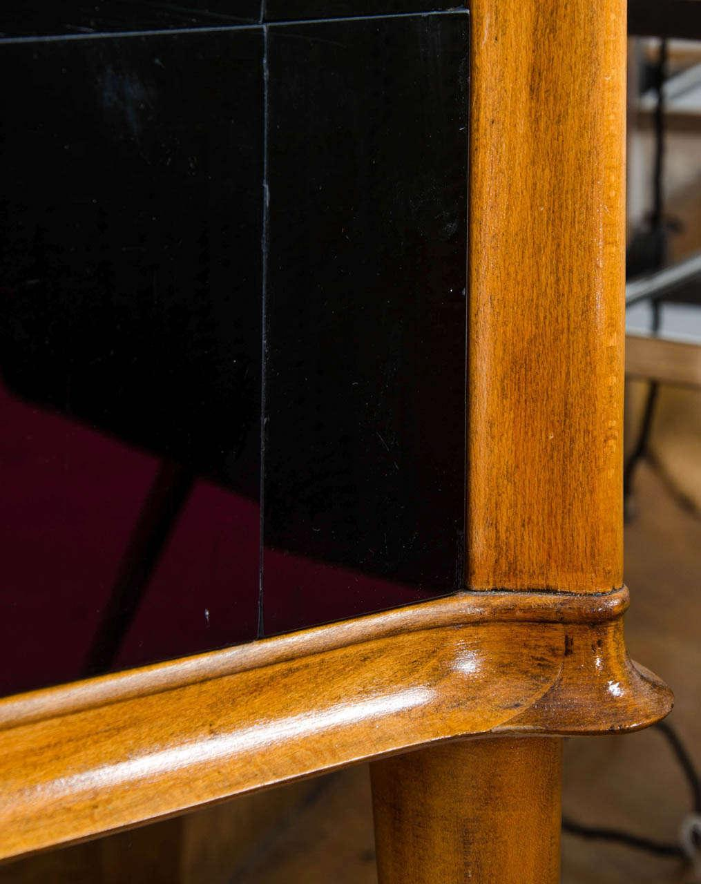 Valerie Wade Fc382 Six Drawer Sideboard 05