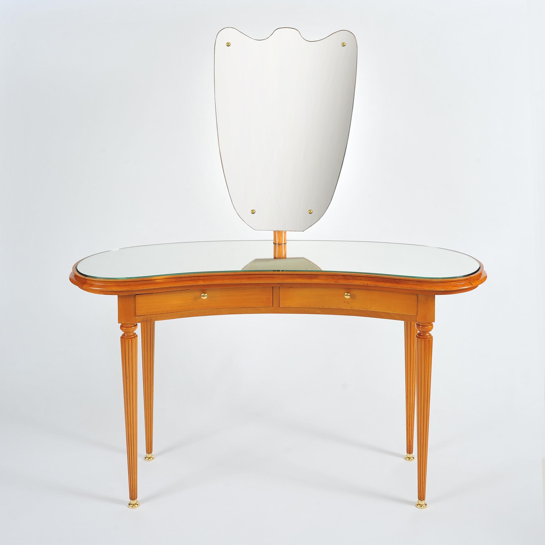Valerie Wade Fd646 Italian Dressing Table I