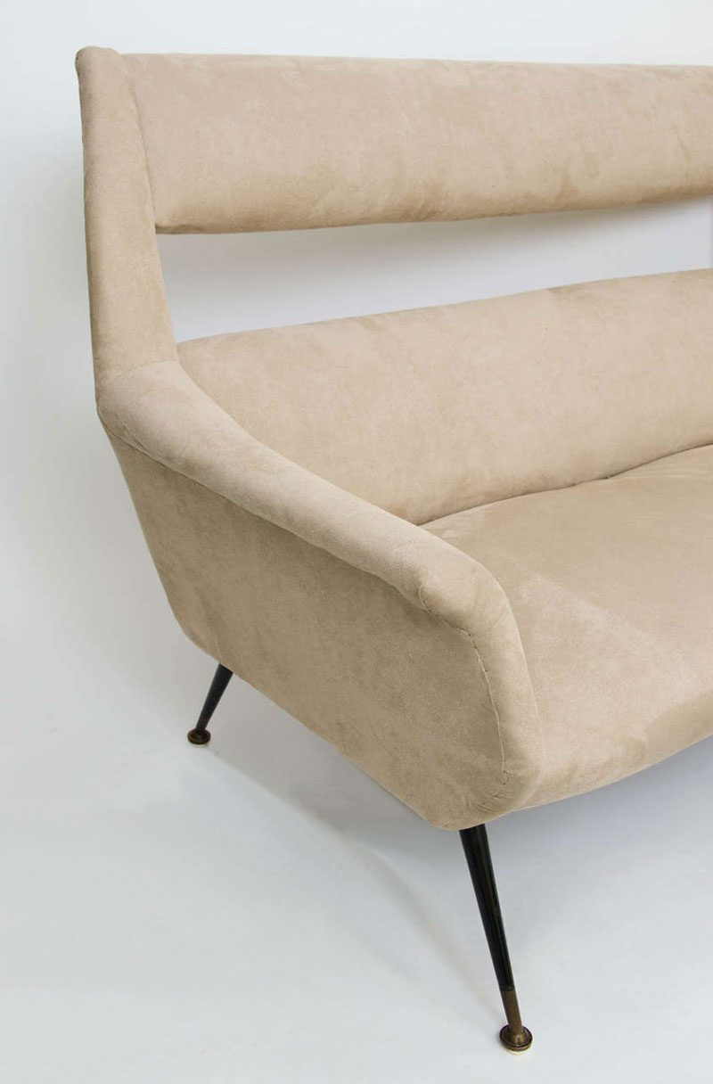 Valerie Wade Fs465 Sofa Armchair Carlo Di Carli02