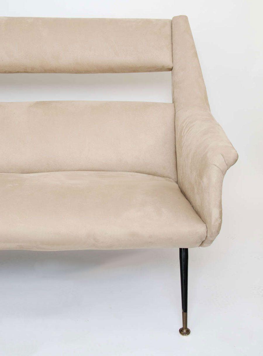 Valerie Wade Fs465 Sofa Armchair Carlo Di Carli03