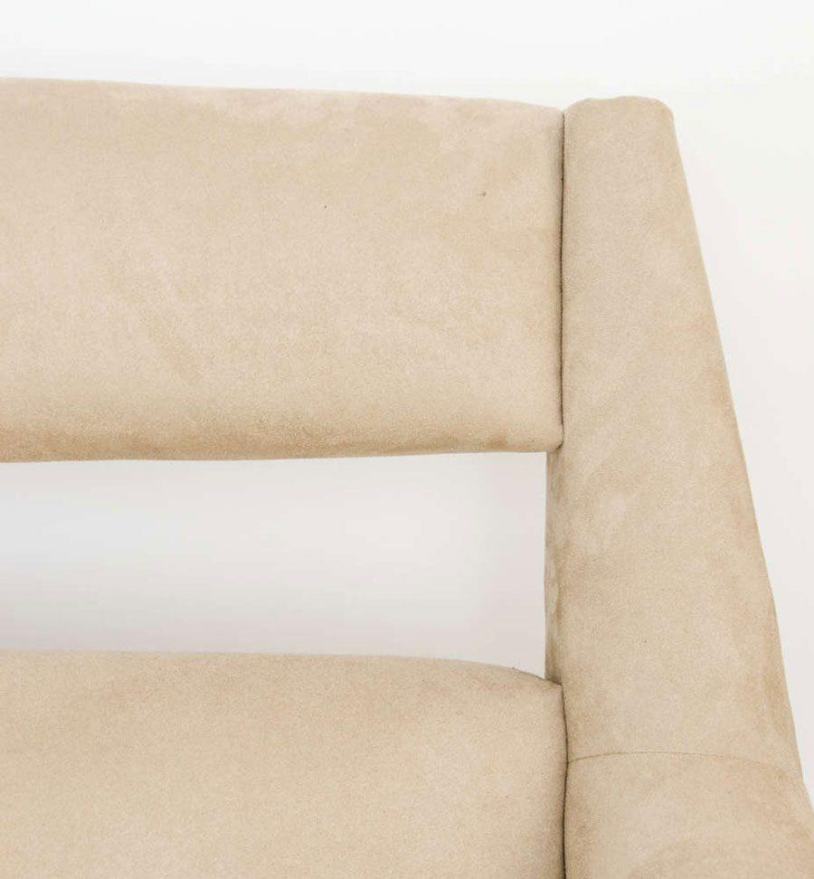 Valerie Wade Fs465 Sofa Armchair Carlo Di Carli04