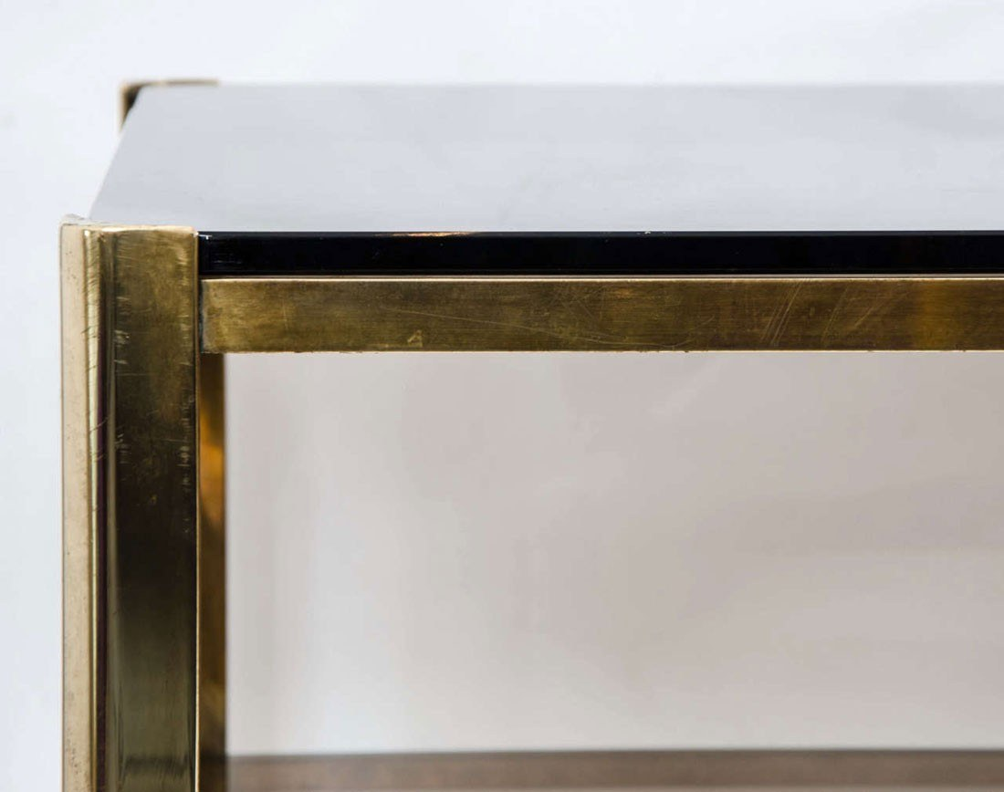Valerie Wade Ft339 1950S Jacques Quinet Coffee Table Ii 02