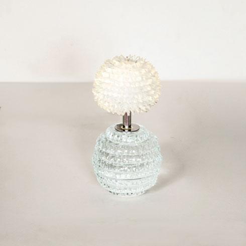 Valerie Wade Lt090 Dandelion Bedside Lamps 02