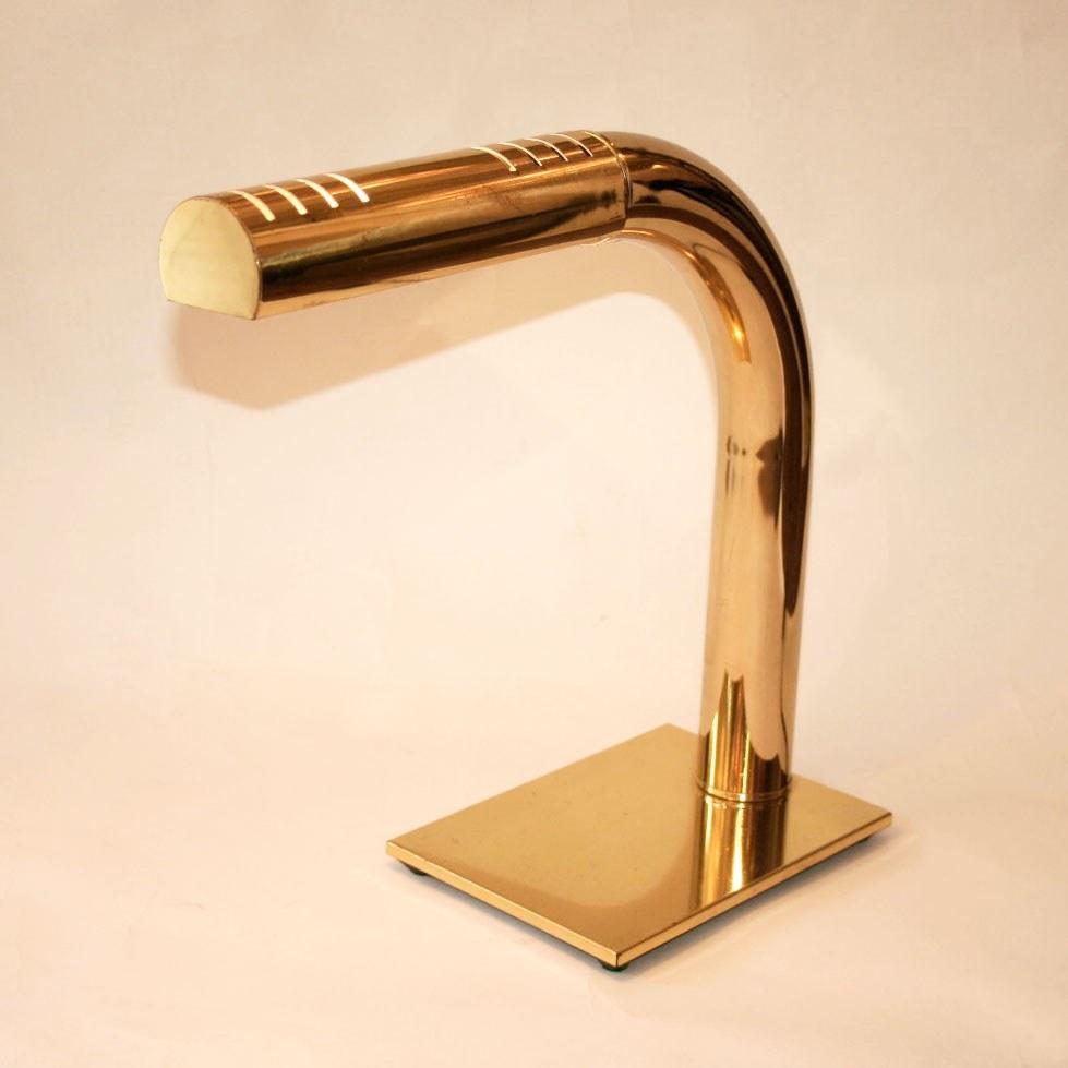 Valerie Wade Lt455 1950S Usa Desk Lamp 02